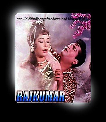 Raj the showman songs free download: raj the showman kannada songs.