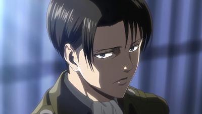 Shingeki no Kyojin 3 Episode 12 Subtitle Indonesia