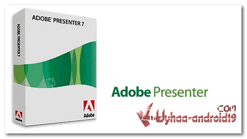 adobe presenter help Convert your existing instructional content into interactive learning content with easy-to-use tools in adobe® presenter learn more about presenter presenter help presenter user forums presenter system requirements learn more learn more about adobe's involvement in the connected.