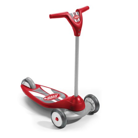 The Best Toddler Scooter You Should Buy In 2017 3
