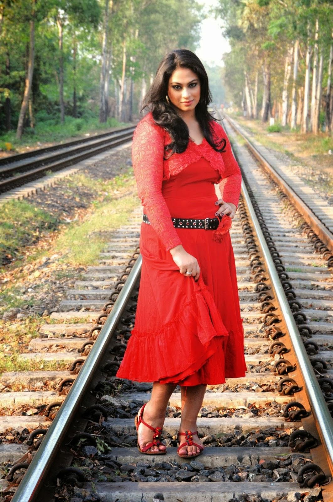 Hit Bd Sadika Parvin Popy The Hottest Actress Model Of -4971