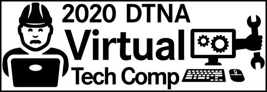 DTNA's Annual Technician Skills Competition Adds New Virtual Rounds