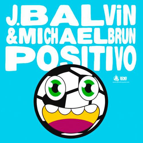 https://www.pow3rsound.com/2018/04/j-balvin-ft-michael-brun-positivo.html