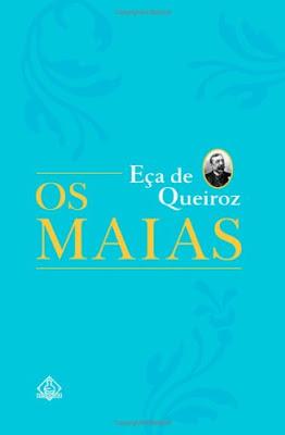 Literatura portuguesa