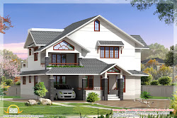 3d elevation indian elevations ft sq feet square appliance area