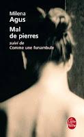 http://antredeslivres.blogspot.com/2019/02/mal-de-pierres-suivi-de-comme-une.html