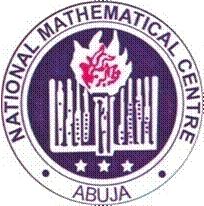 Benue State Mathematics & Sciences Olympiad 2nd Round Results - 2018