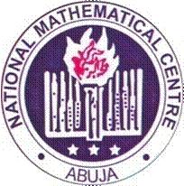 NMC International Olympiad Syllabus & Past Questions [PDF]
