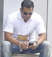 Salman Khan Mer00k00k
