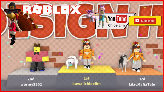 Games Like Booga Booga Roblox Booga Booga Roblox Event For Tail Robux Free No Survey Or Offers Or Human