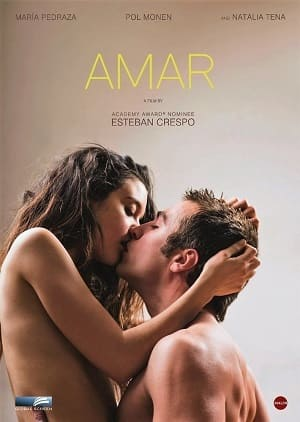 Amar Torrent torrent download capa
