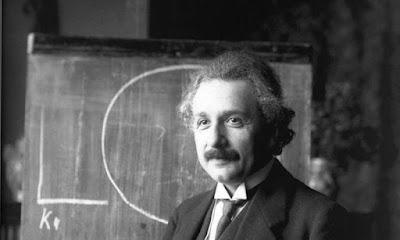 Com el principi d'equivalència d'Einstein s'estén al món quàntic