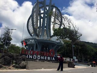 kilometer-nol-indonesia-1