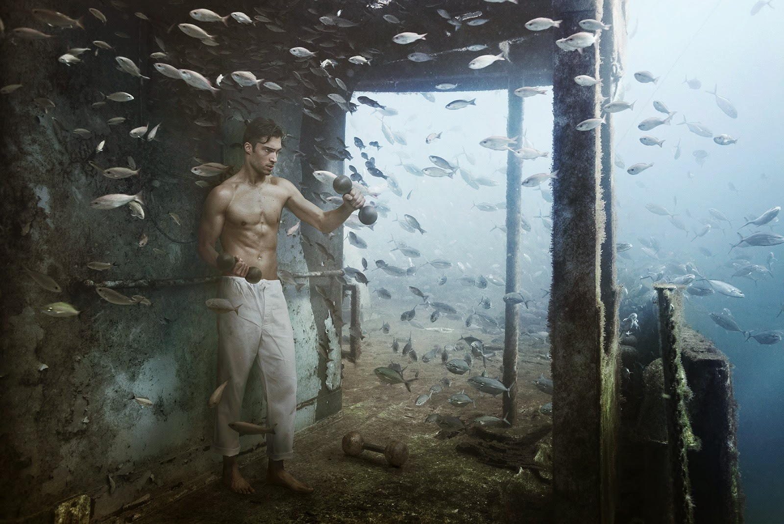 14-Andreas-Franke-Surreal-Artificial-Reef-Photography-www-designstack-co