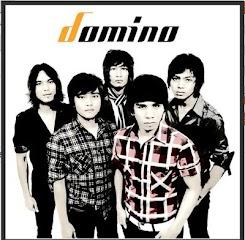 Chord Gitar Domino - Siapa Yang Pantas