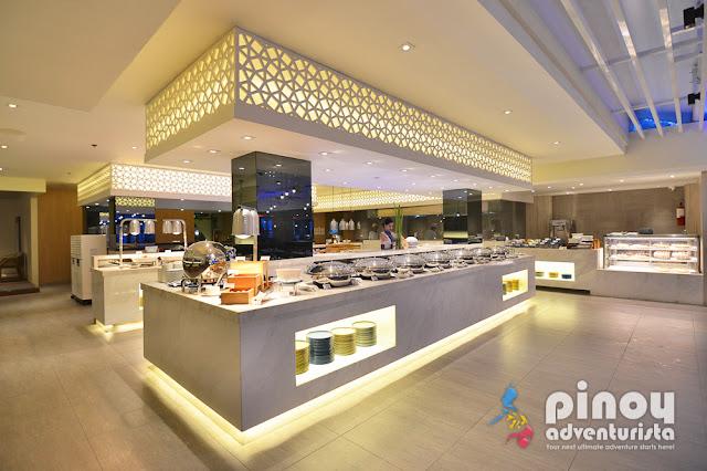 Sea Salt Restaurant Boracay Photos Images