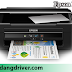 Free Download Driver Epson L380 Series