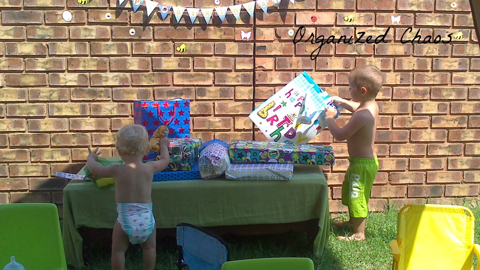 bug birthday, bug theme, bug birthday party
