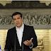 Γερμανικός Τύπος: «Η συμφωνία για την ΠΓΔΜ μπορεί να αποτύχει – και από τις δύο πλευρές»