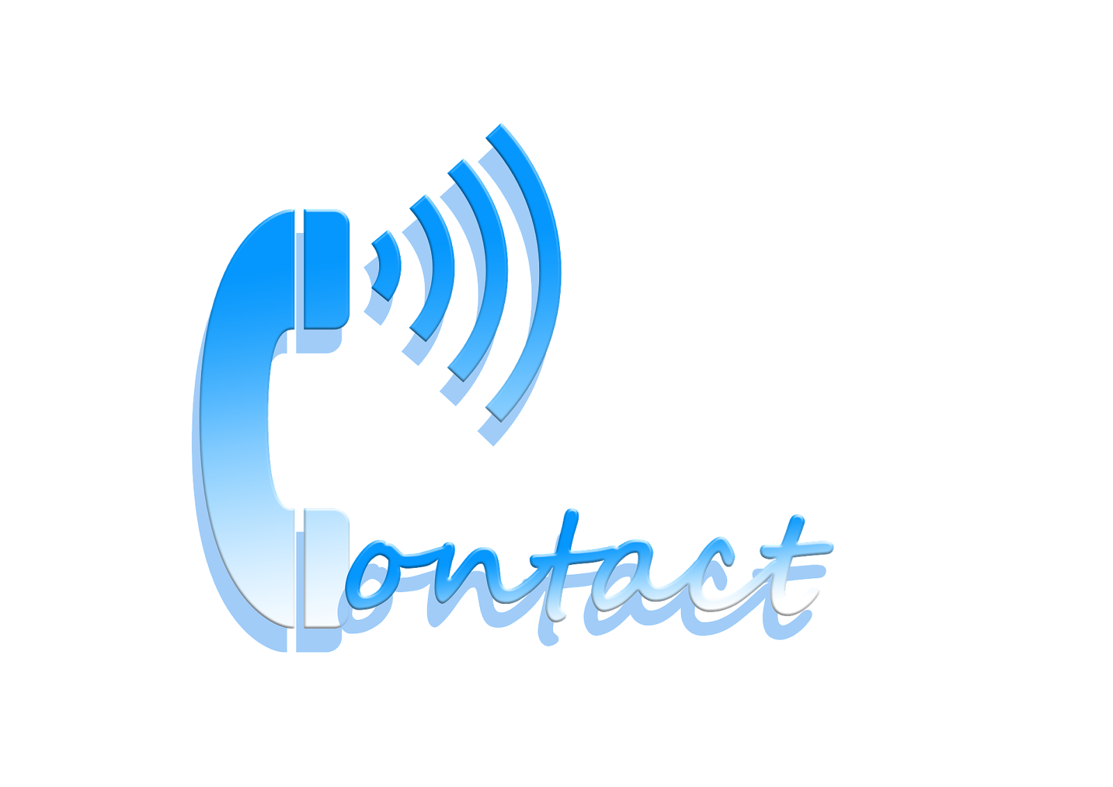 Google Contacts: Fixing The