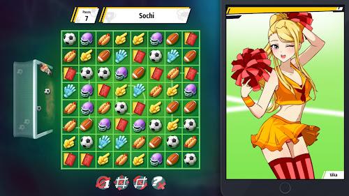 Football.Girls.Dream.Team.x64-DARKSiDERS-01.jpg