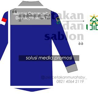 http://www.percetakanmurahsby.com/2018/12/seragam-kerja-pdh-bordir-design-suka.html