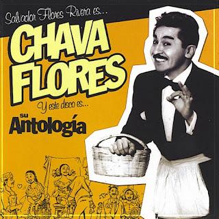 Chava%2BFlores%2B-%2BChava%2BFlores%2BSu