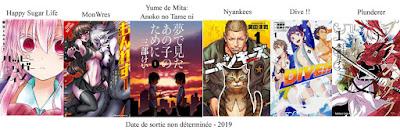 http://blog.mangaconseil.com/2018/07/a-paraitre-usa-nyankees-dive-plunderer.html