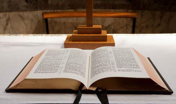 Khotbah Kristen Tentang Yesus Itu Tuhan