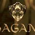 Bagani July 10 2018