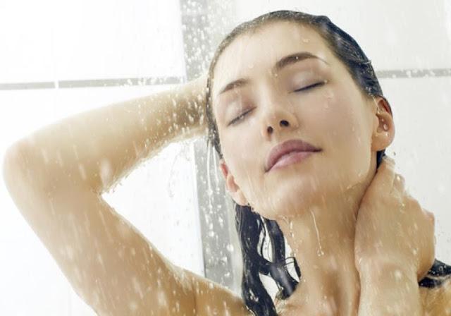 Cabelo X Academia: é preciso lavar os cabelos todos os dias?