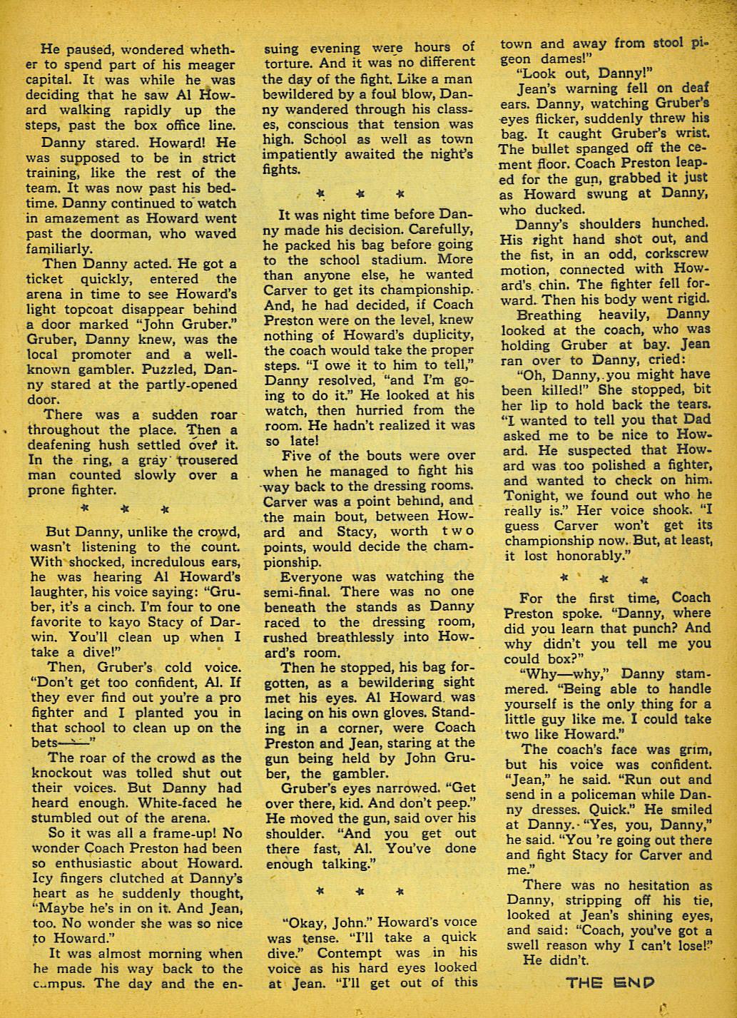 Action Comics (1938) 51 Page 47