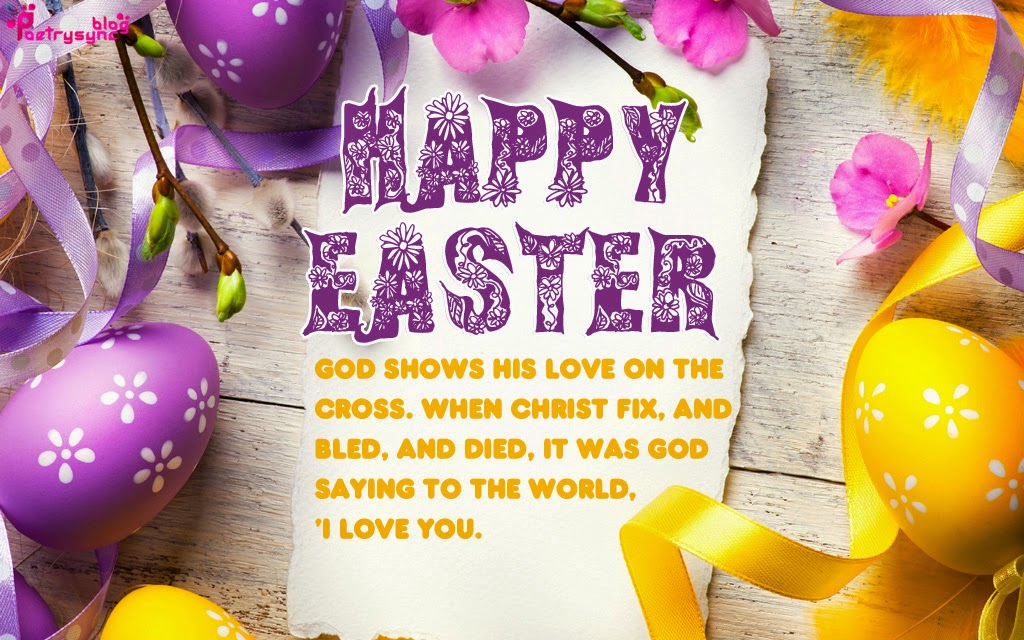 Happy Easter Images 2017- Happy Easter Day Greetings, Cards ...