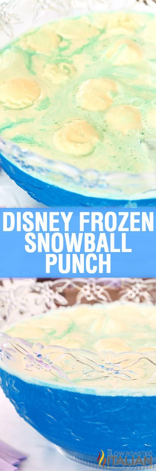 http://www.theslowroasteditalian.com/2016/05/disney-frozen-snowball-punch-recipe.html