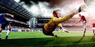 Apuestas Deportivas, estrategias