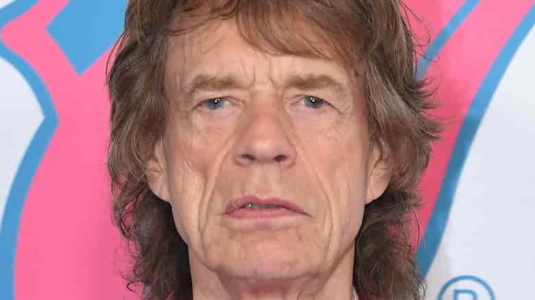 Mick Jagger to undergo major heart surgery-music