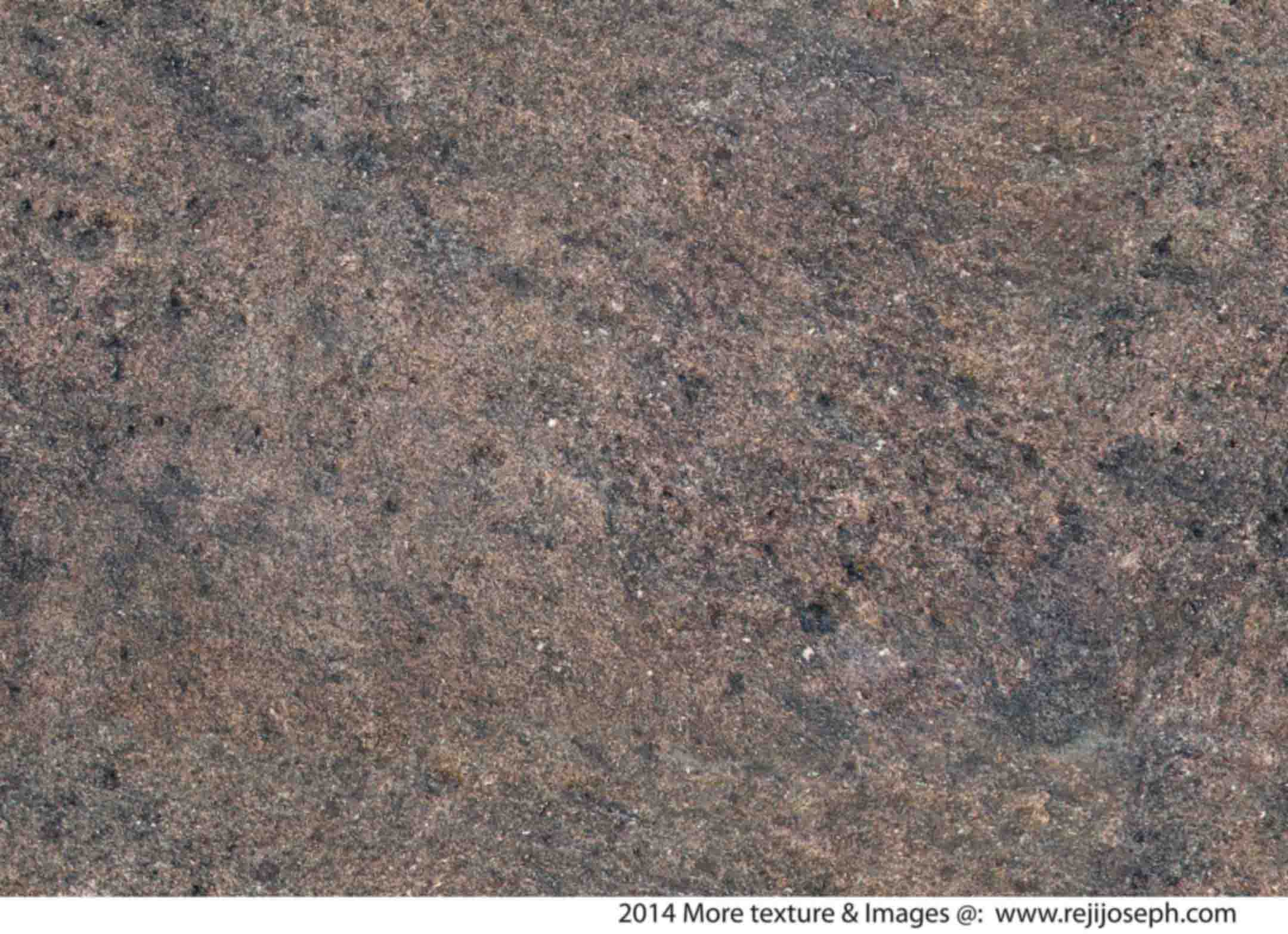 Rock texture 00004