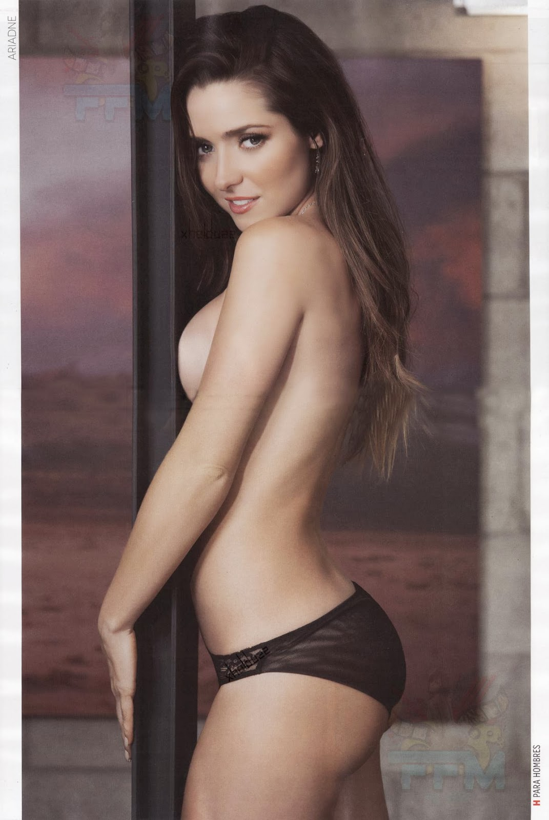 ariadne-diaz-hot-sexy-naked-female-hard-porn