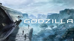 Lorem Ipsum Godzilla