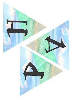Free Moana banner