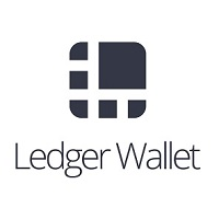 Ledger wallet multidevises