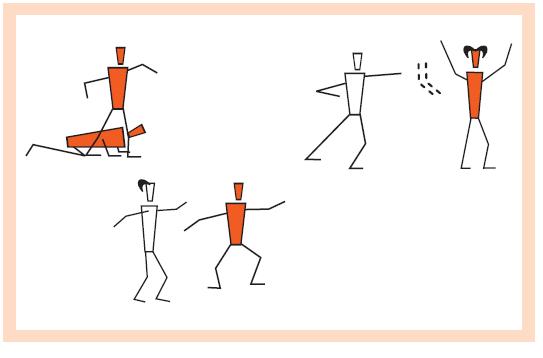 Juegos Educacion Fisica Para Secundaria Inventados