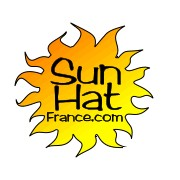 SunHat-France Campervan holidays Provence
