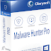 Malware Hunter Pro 1.28.0.48 Portable Preactivado Multilenguaje (MEGA-MEDIAFIRE)
