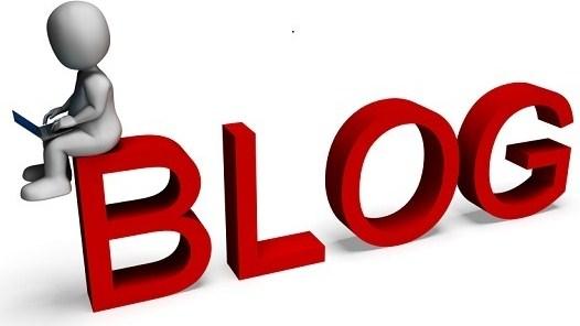 Apa Itu Blogger ? Cara Jadi Blogger ? Cara Mendapat Uang Lewat Blogger ?