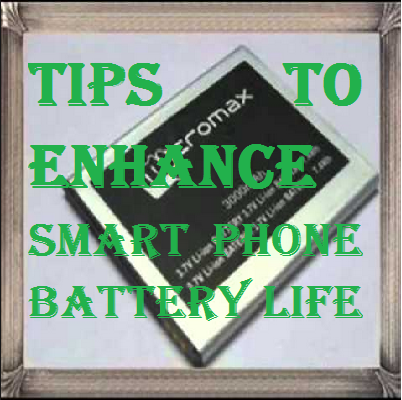 http://www.wikigreen.in/2020/02/tips-and-tricks-to-enhance-smart-phone.html