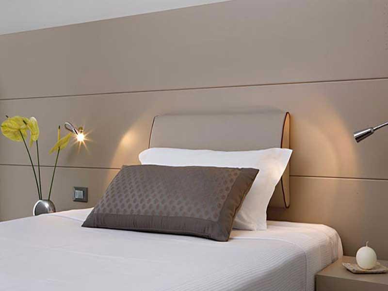 Pat dormitor 120 x 200 cm imagini web - Grandezza letto matrimoniale ...