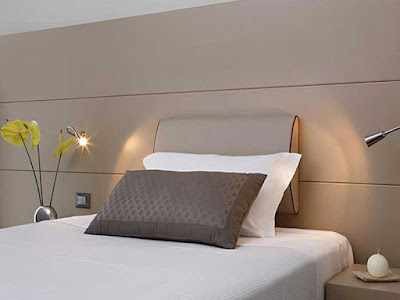 pat dormitor 120x200