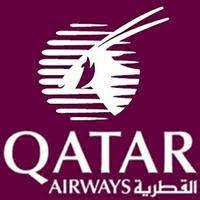 QATAR Airways Recruitment
