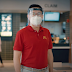 McDonald's Philippines introduces more convenient ways to order and enjoy food while reinforcing commitment on safety